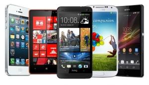 smartphone_foto