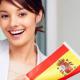 Перспектива изучения испанского языка
