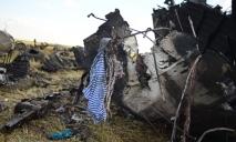 Завершился суд над по делу сбитого Ил-76. Генералу Назарову озвучили приговор