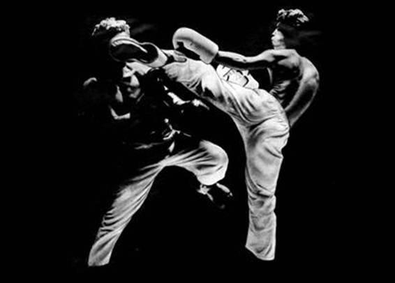 1361304596-naszepiaseczno-piaseczno-zaprasza-na-otwarte-mistrzostwa-kadetow-i-dzieci-w-kickboxingu