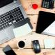 Интернет-магазин lcdshop.net – запчасти для ноутбуков и планшетов по лучшим ценам