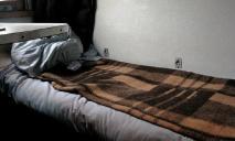 Железная дорога отказывается от кусачих одеял и вафельных полотенец