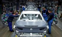 BMW потерял миллион евро из-за двух пьяных рабочих