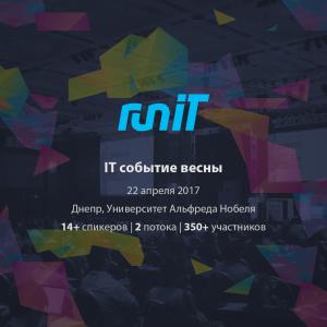 Banner_RunIT-2017_Inst