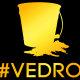 #VEDRO | Антигламурное место
