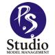 Модельное агентство «Ps Studio»