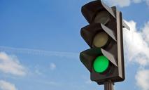 Днепрянин просит установить светофор на Мануйловском проспекте