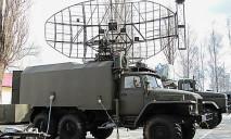 В Днепре появится военная техника
