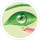 Контактные линзы Biotrue Oneday по доступной цене