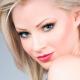 Пять причин сделать перманентный макияж