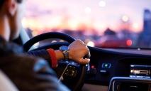 Водители делятся новыми способами обмана на дороге