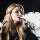 Электронная сигарета лучше, чем обычная — новое исследование ученых