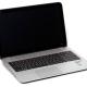 Где можно купить качественный ноутбук?