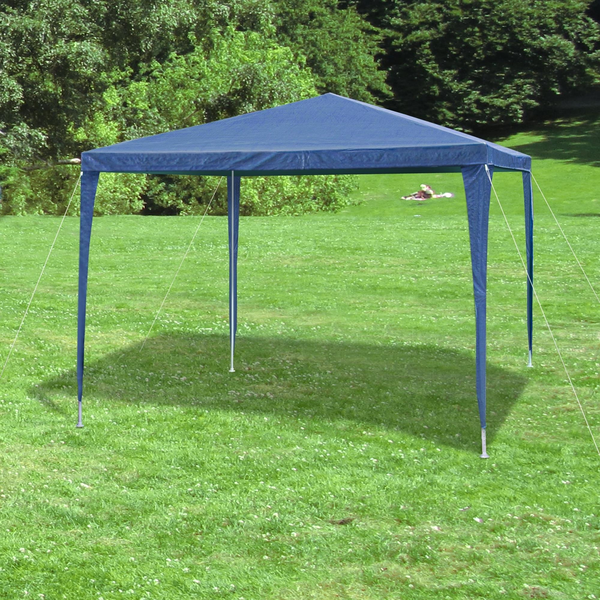 Инструкция по сборке шатра deluxe