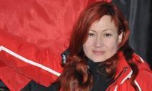 Продавщица из Днепра рассказала, за что она ударила вдову бойца АТО