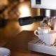 Как купить кофемашину бу