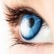 Выбираем метод лазерной коррекции зрения
