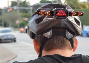 led-signal-light