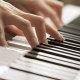 Музыка –эйфория радости и праздника!