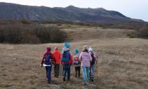 Обзор мест, куда в Днепре можно отправить ребенка во время весенних каникул