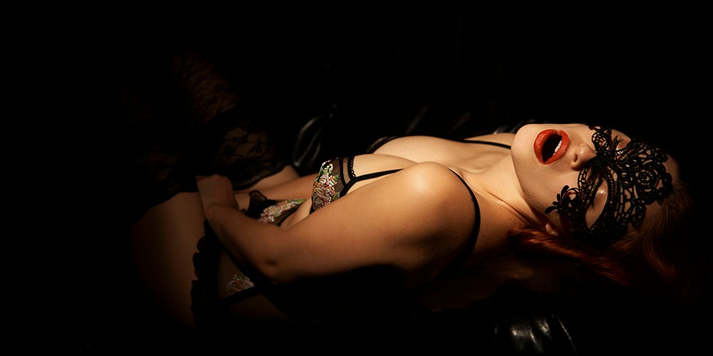 por-que-debo-tener-orgasmo-placer-sexo-diario-salud-bienestar-1.jpg.imgw.1280.1280