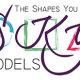 Модельное агентство «SKY MODELS»