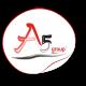 Рекламная группа «А5»
