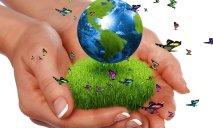 День земли – история возникновения и как его празднуют