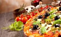 Что едят украинцы: доставка из ресторанов бьет все рекорды