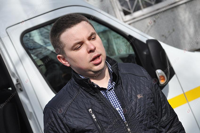 Заказать такси из аэропорта в москву