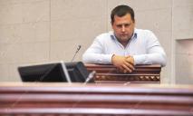 Мэр Днепра подписал распоряжение «О проведении проверки»