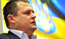 Днепряне оценили работу городского головы Бориса Филатова