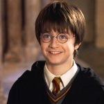 Harry-James-Potter