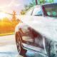Как оценить качество мойки авто?