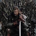 Игра-престолов