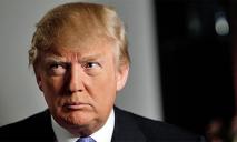 Американский президент сделал громкое заявление о России