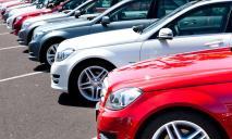 Можно ли безопасно купить нерастаможенный автомобиль в Украине?