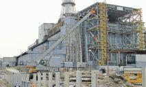 В Чернобыльской зоне уже в этом году будет работать первая солнечная электростанция