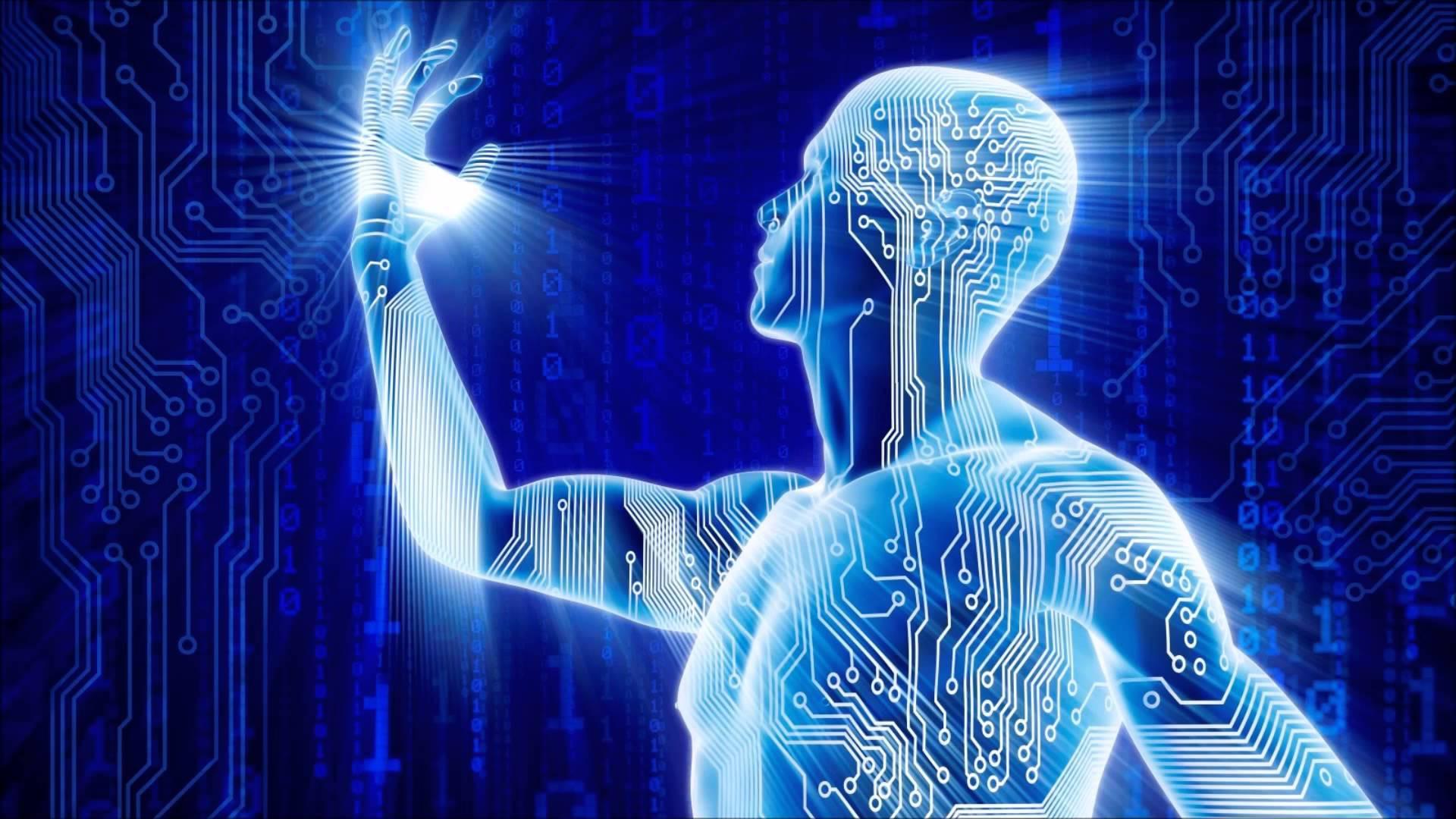 هوش-مصنوعی-روزی-ما-را-خواهد-بلعید