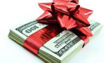 Власти Днепра планируют потратить почти полмиллиона гривен на праздник для журналистов