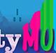 Коворкинг City Mums
