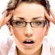 Что такое невроз и как с ним бороться?
