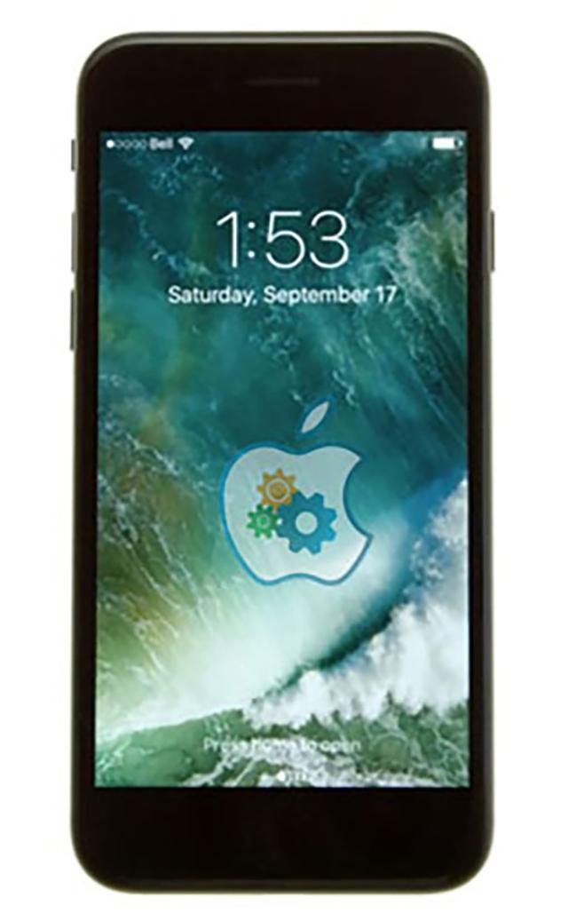 remont-iphone-7-plus