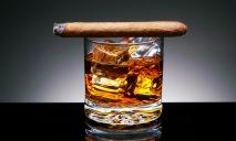 Как в области обстоят дела с лицензиями на алкоголь и табачные изделия