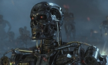 Ученые предполагают, что человечество может погибнуть к 2050 году по вине суперкомпьютера