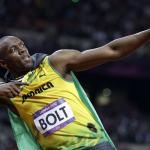 useyn_bolt_muzhchina_sportsmen_sprinter_begun_chempion_mira_olimpiyskiy_chempion_yamayka_zhest_1920x1200