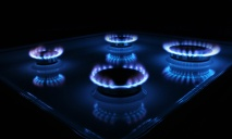 Хитрость года: сколько житель Днепропетровщины задолжал за газ?