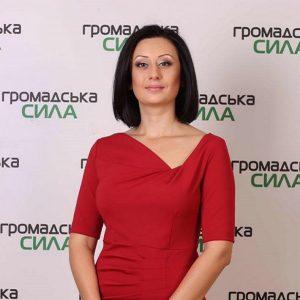 zbarskaya-300x300