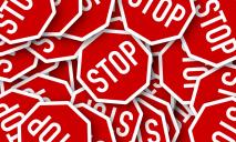 Чем украинские автомобилисты заменят запрещенные сервисы
