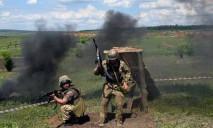 Десантников из Днепра признали лучшими в Украине